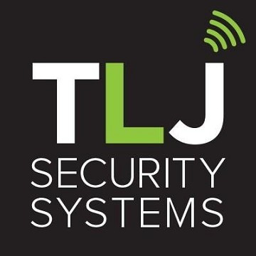 TLJ Security Systems: Exhibiting at the Hospitality Design Show