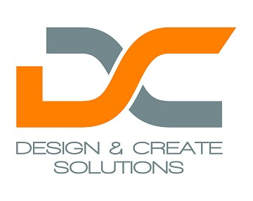 Design and Create Solutions Ltd: Exhibiting at the Hospitality Design Show