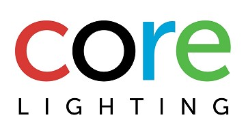 CORE Lighting Ltd: Exhibiting at the Hospitality Design Show