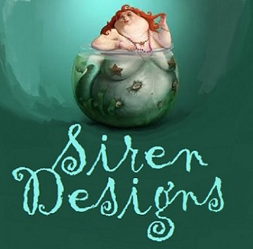 Siren Designs: Exhibiting at the Hospitality Design Show